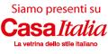casaitalia stile italiano banner 120x60