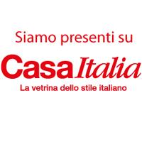 casaitalia stile italiano 200x200