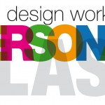 Vismaravetro visual design workshop personal glass