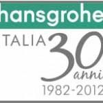 Hansgrohe Italia