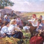socialrealismo sovietico
