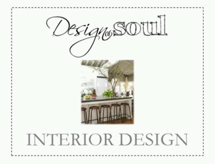 Design of SOUL