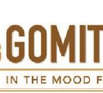 Gomitolis