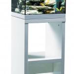 Aquarium-KIT-M_bianco