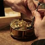 Artigianato artistico tra handmade e innovazione tecnologica Toscana