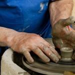 Artigianato artistico tra handmade e innovazione Toscana