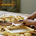 Artigianato artistico tra handmade e innovazione tecnologica