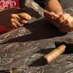 artigiano a lavoro 4