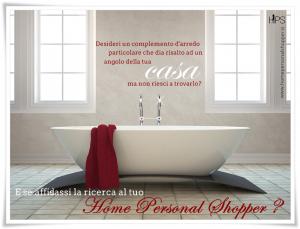 Home Shopper Treviso