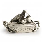 oggetto argento 2