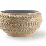 oggetto ceramica 2
