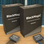 BlackMagic Starter Kit
