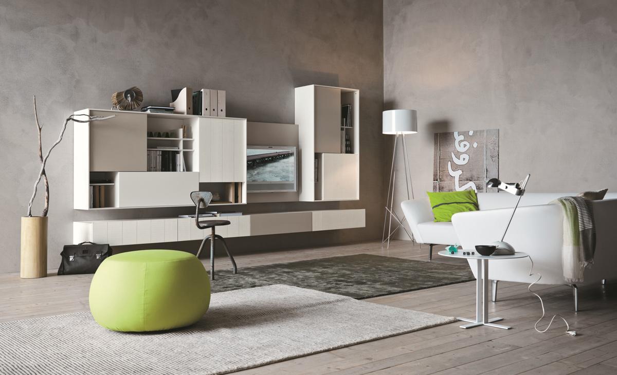 Salone del mobile 2013 cesar casa italia for Fiera del mobile milano cucine