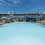 Hansgrohe per Aqualux Hotel Spa Suite