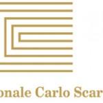 Premio Internazionale Carlo Scarpa per il Giardino