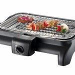 Severin Barbecue Grill PG1511