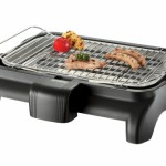 Severin Barbecue Grill PG9320