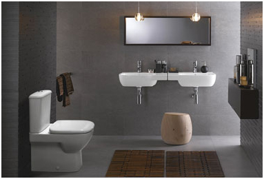 http://www.casaitalia.it/wp-content/uploads/2013/09/design_bagno.jpg