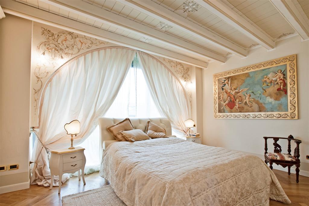 Mariani Affreschi srl  Casa Italia