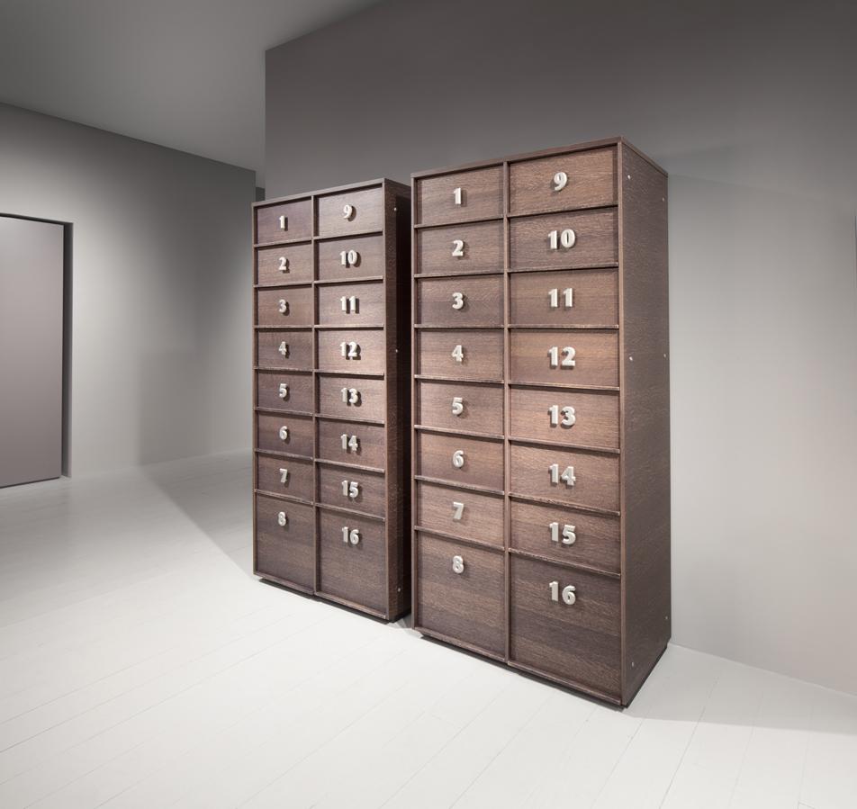 Emmebi industria mobili srl casa italia for 0039 mobili