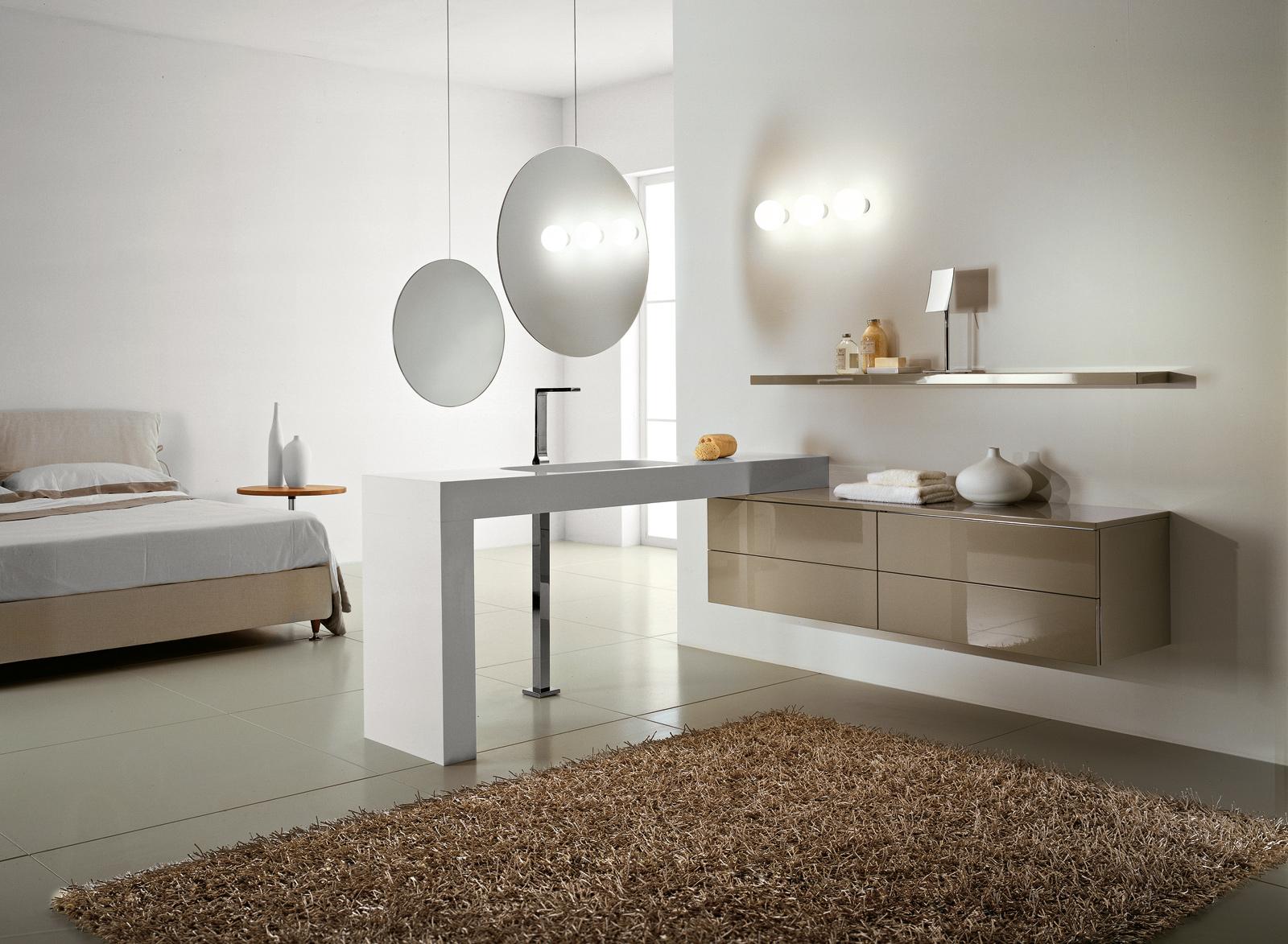Lampadari ikea italia la collezione di disegni di lampade che presentiamo nell - Progetto bagno paderno ...