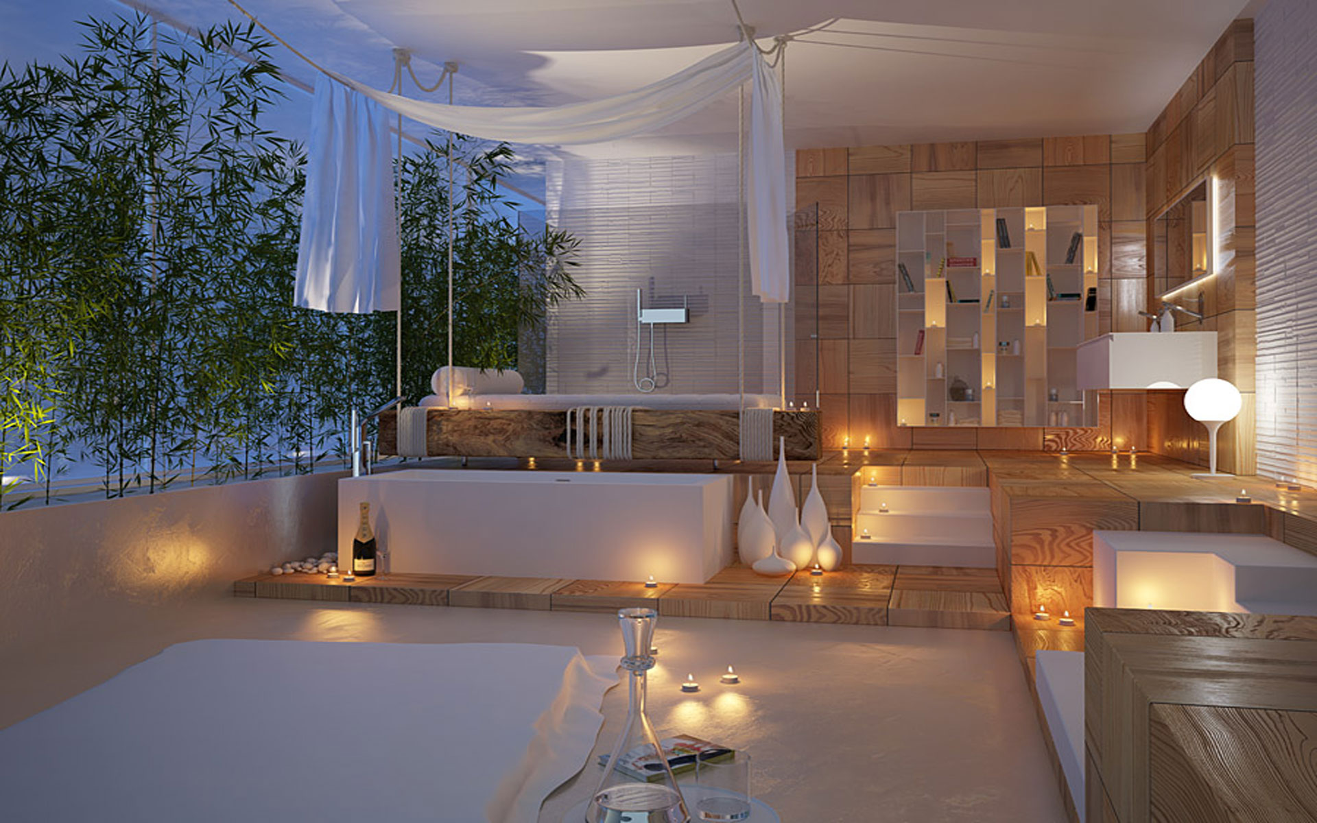 MOMA DESIGN  House Italy