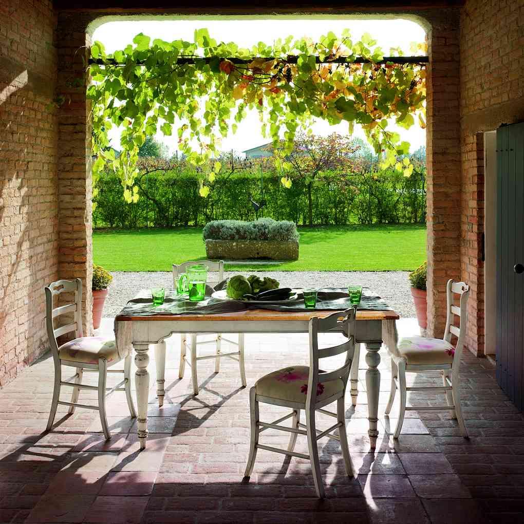 Faber mobili casa italia for Casa italia mobili