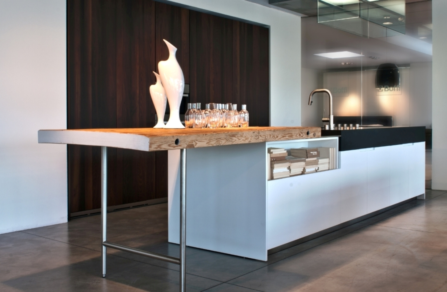 Design | Casa Italia - Part 2