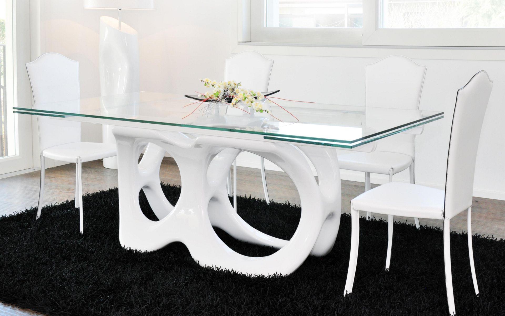 Home design srl boscotrecase unico italia srl casa italia for Mobili design srl