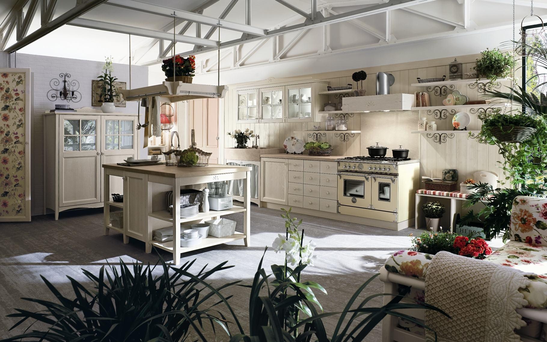 Callesella srl casa italia for Mobili design srl