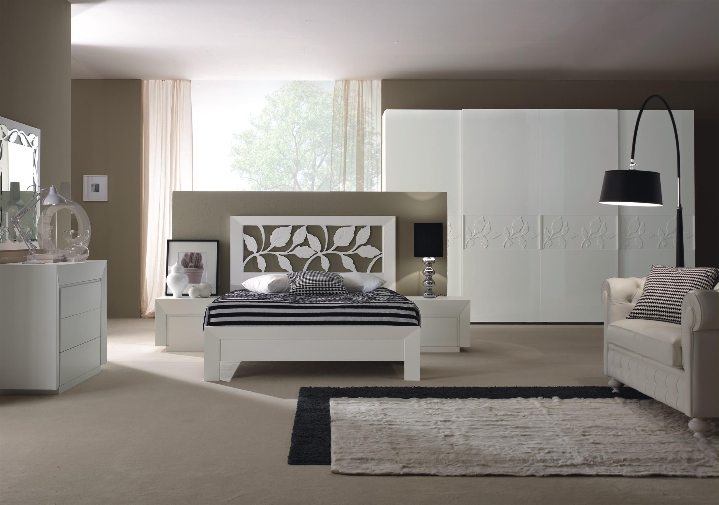 Guarise mobili e contract hotel casa italia for Mobili italy