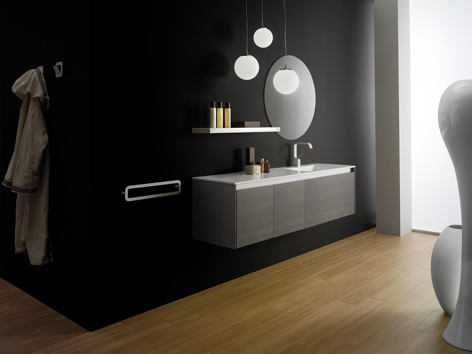 Progetto bagno casa italia - Progetto bagno paderno ...