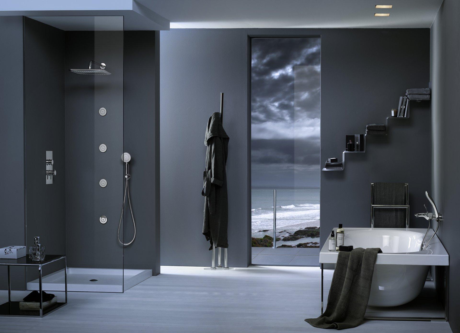 I s a idrosanitaria casa italia - Arredo bagno latina ...