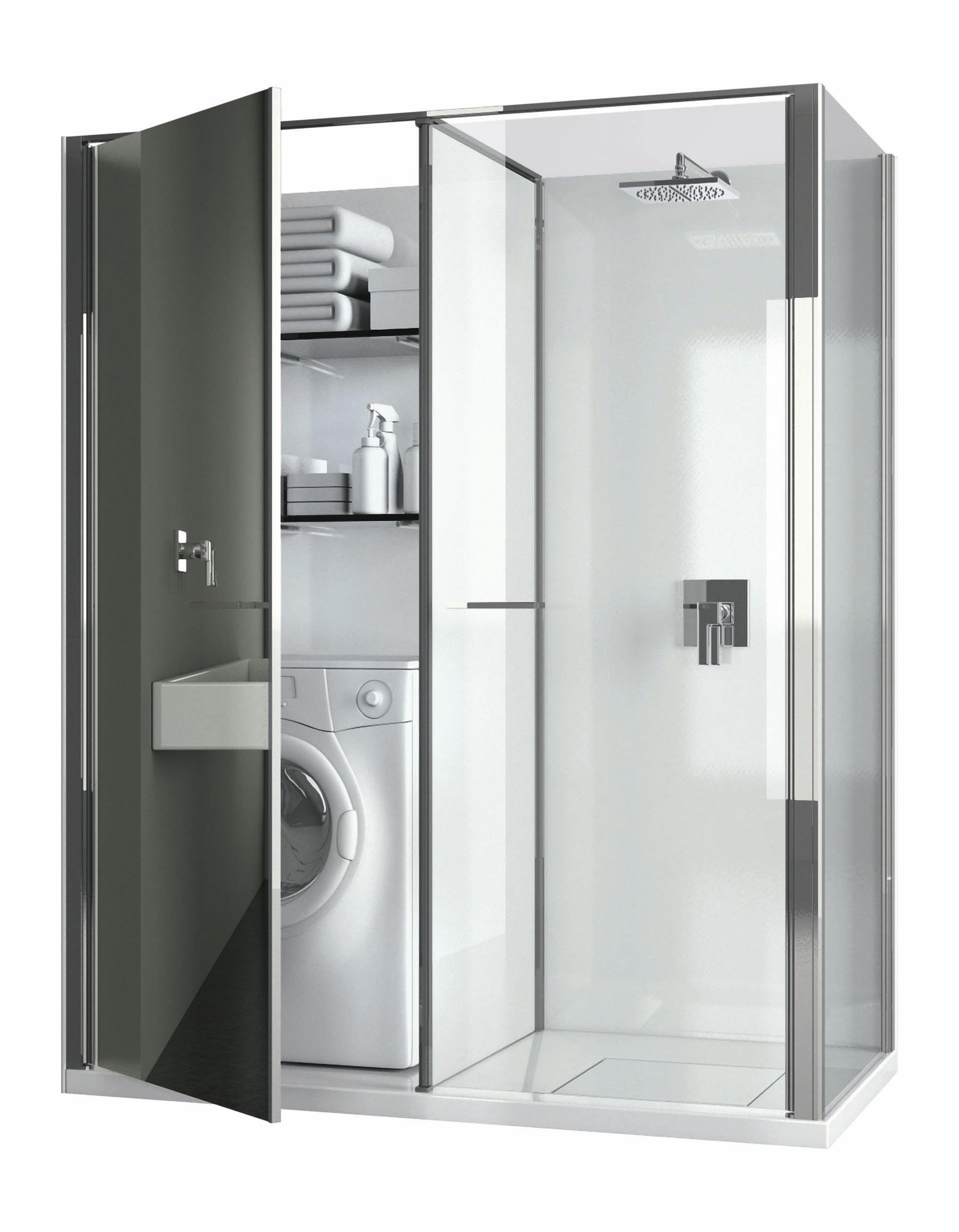 Vismaravetro casa italia - Pica casa box doccia ...