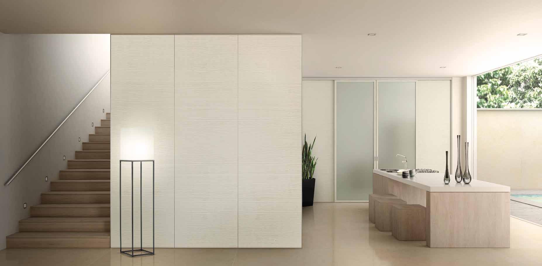 Astor mobili srl casa italia for Mobili design srl
