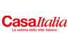 ads_casaitalia_stile_italiano_facebook