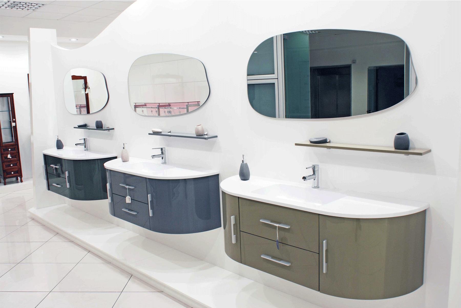 Complementi casa italia part 6 - Mobili bagno scavolini prezzi ...
