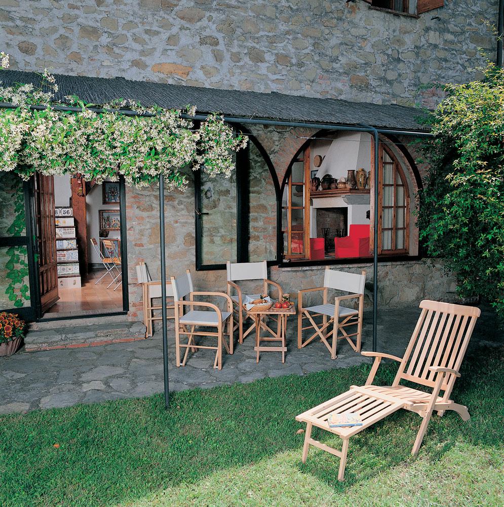 Sedie E Tavoli Manzano la sedia srl | casa italia