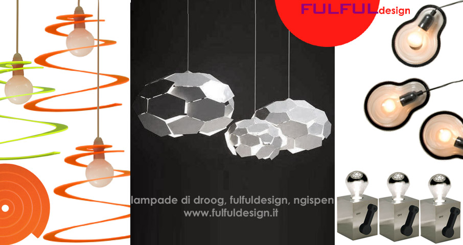 FULFUL design