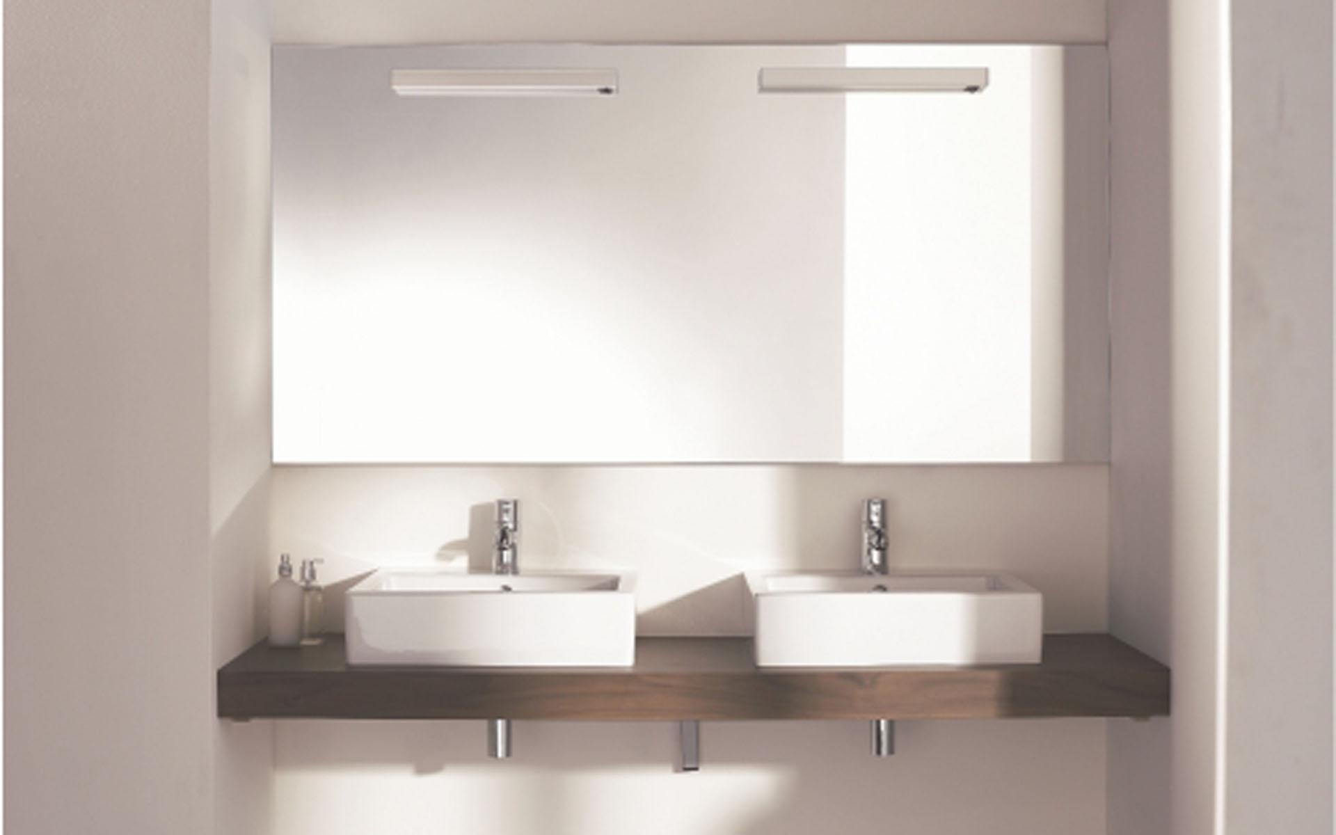 bagno ceramica doccia Duravit lavelli mobili sanitari vasche