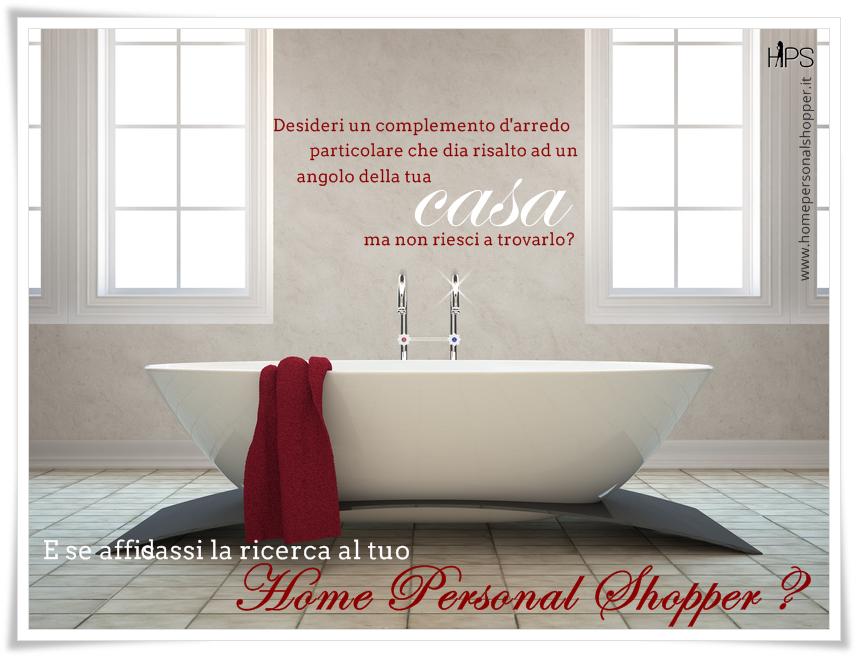 Home personal shopper casa italia - Home personal shopper ...