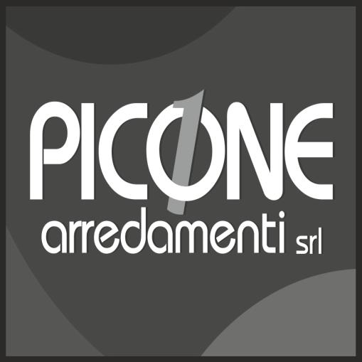 Picone Arredamenti Srl Casa Italia