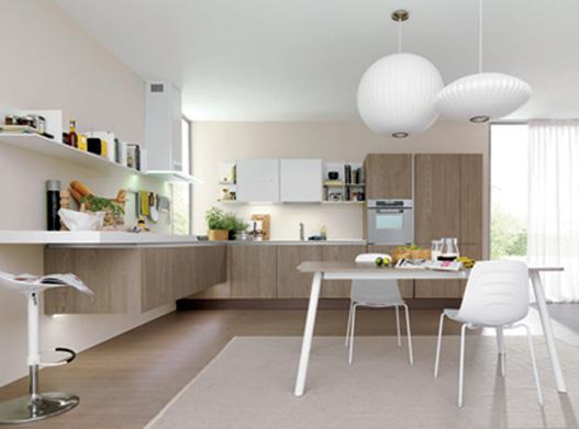 antis kitchen furniture euromobil design euromobil. Furniture Kitchens Design Euromobil Spa Antis Kitchen